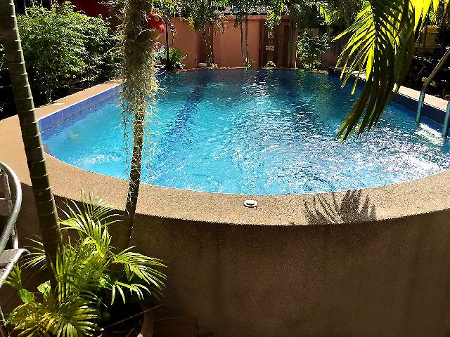 อพาร์ทเม้นท์ apartment-สำหรับ-ขาย-วงศ์อมาตย์-wong-amat 20210407132502.jpg