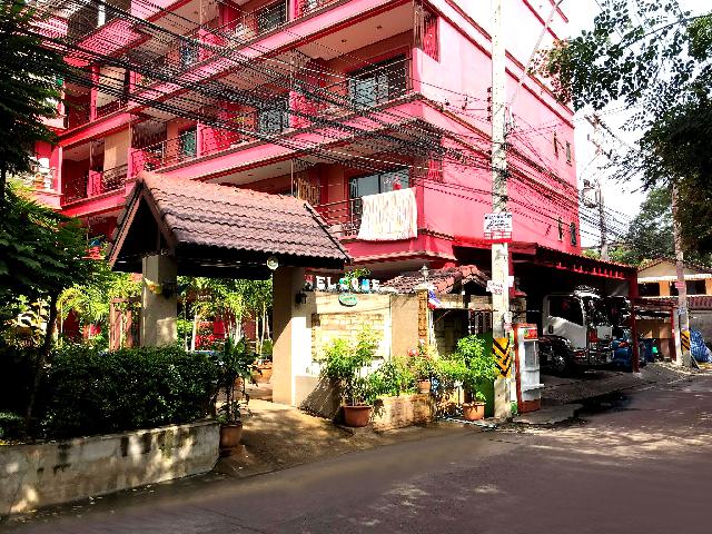 อพาร์ทเม้นท์ apartment-สำหรับ-ขาย-วงศ์อมาตย์-wong-amat 20210407132518.jpg