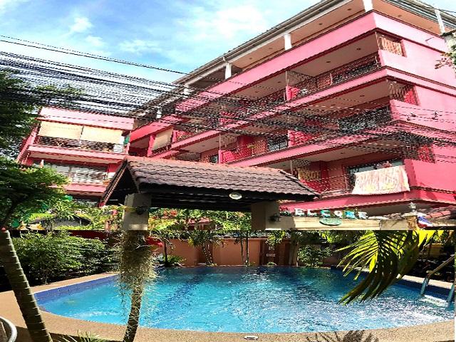 อพาร์ทเม้นท์ apartment-สำหรับ-ขาย-วงศ์อมาตย์-wong-amat 20210407133356.jpg