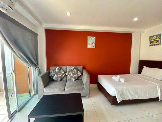อพาร์ทเม้นท์ apartment-สำหรับ-ขาย-เขาพระตำหนักพัทยา--khao-pratumnak-hill-pattaya 20210410170542.jpg