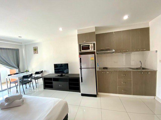 อพาร์ทเม้นท์ apartment-สำหรับ-ขาย-เขาพระตำหนักพัทยา--khao-pratumnak-hill-pattaya 20210410170555.jpg