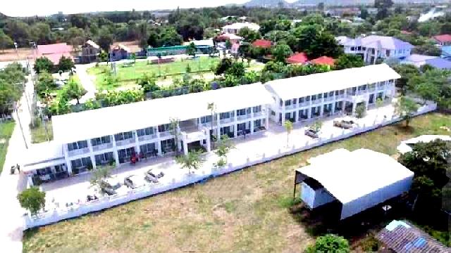 อพาร์ทเม้นท์ apartment-สำหรับ-ขาย-แหลมฉบัง-ศรีราชา-laem-chabang-sriracha 20210412172337.jpg