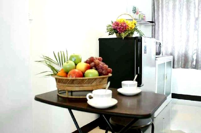 อพาร์ทเม้นท์ apartment-สำหรับ-ขาย-แหลมฉบัง-ศรีราชา-laem-chabang-sriracha 20210412172343.jpg