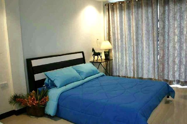อพาร์ทเม้นท์ apartment-สำหรับ-ขาย-แหลมฉบัง-ศรีราชา-laem-chabang-sriracha 20210412172350.jpg