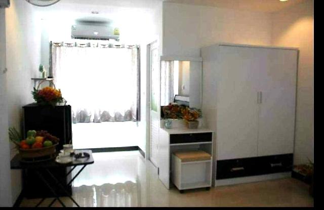 อพาร์ทเม้นท์ apartment-สำหรับ-ขาย-แหลมฉบัง-ศรีราชา-laem-chabang-sriracha 20210412172356.jpg