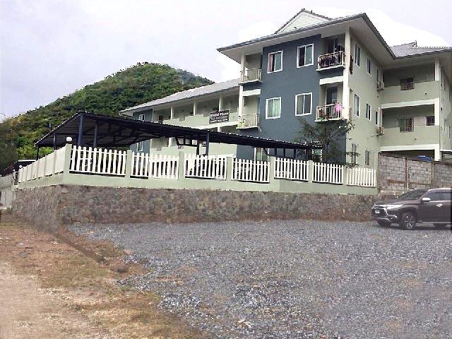อพาร์ทเม้นท์ apartment-สำหรับ-ขาย-บางเสร่-l-bang-sare 20210425194337.jpg