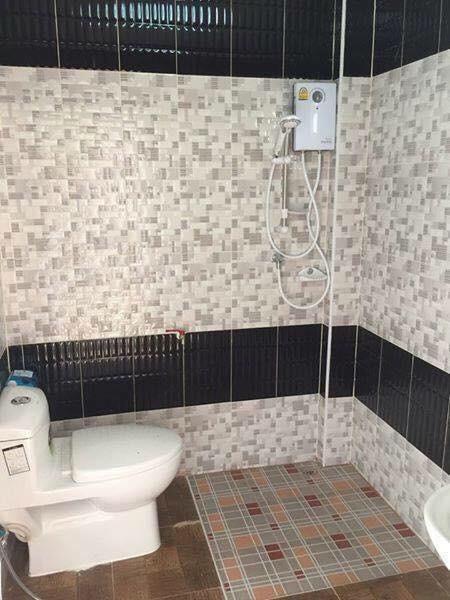 อพาร์ทเม้นท์ apartment-สำหรับ-ขาย-บางเสร่-l-bang-sare 20210425194414.jpg