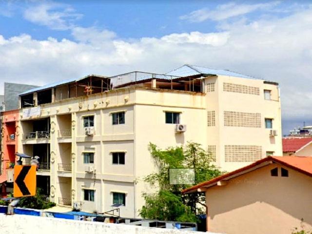 อพาร์ทเม้นท์ apartment-สำหรับ-ขาย-พัทยาใต้-south-pattaya 20210501201012.jpg
