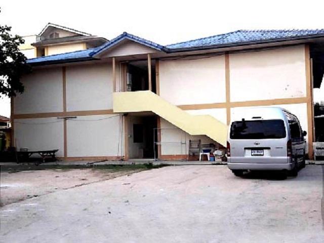 อพาร์ทเม้นท์ apartment-สำหรับ-ขาย-ชัยพฤกษ์-2---chaiyapruek-2 20210510150752.jpg