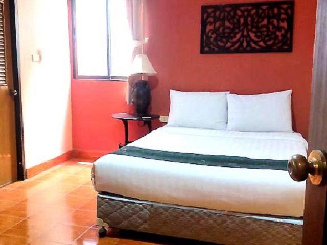 อพาร์ทเม้นท์ apartment-สำหรับ-ขาย-พัทยาใต้-south-pattaya 20210516162211.jpg