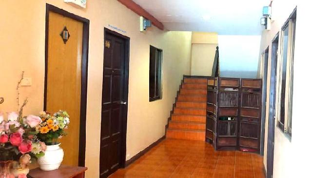 อพาร์ทเม้นท์ apartment-สำหรับ-ขาย-พัทยาใต้-south-pattaya 20210516162220.jpg