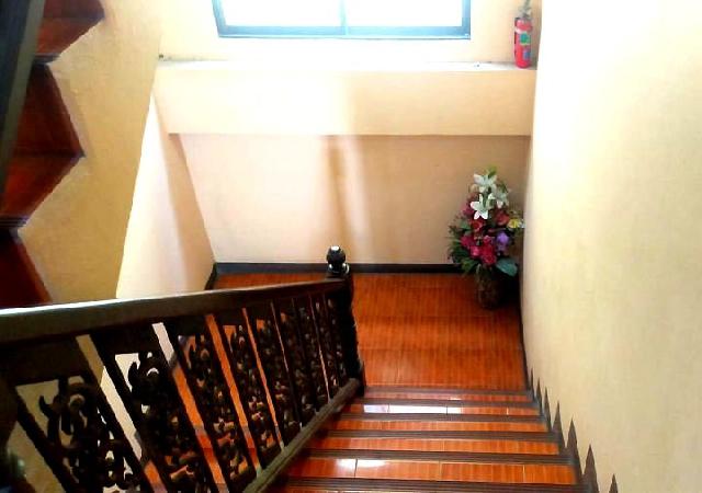 อพาร์ทเม้นท์ apartment-สำหรับ-ขาย-พัทยาใต้-south-pattaya 20210516162224.jpg