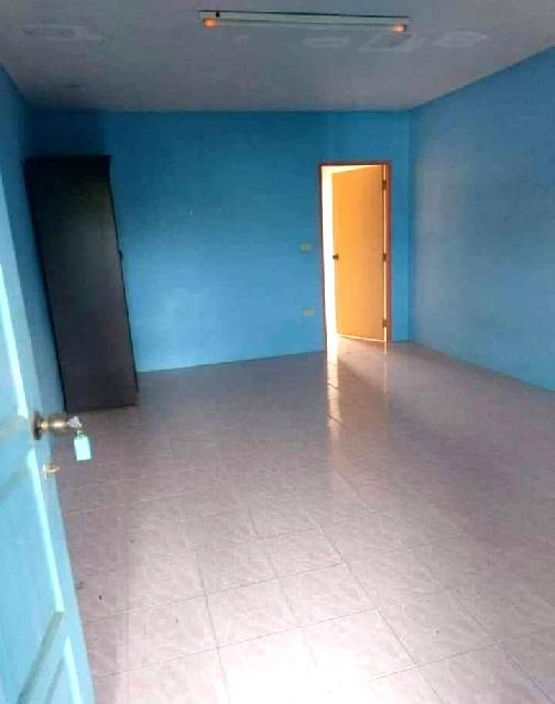 อพาร์ทเม้นท์ apartment-สำหรับ-ขาย-ชัยพฤกษ์-2---chaiyapruek-2 20210624161813.jpg