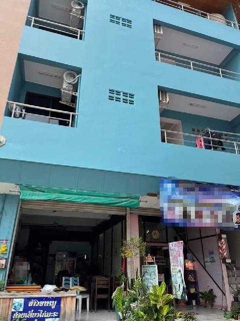 อพาร์ทเม้นท์ apartment-สำหรับ-ขาย-พัทยากลาง--central-pattaya 20210716193634.jpg