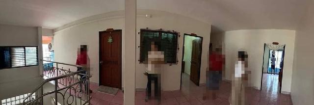 อพาร์ทเม้นท์ apartment-สำหรับ-ขาย-พัทยากลาง--central-pattaya 20210716193642.jpg