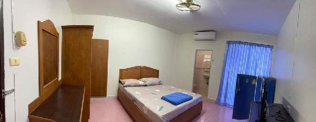 อพาร์ทเม้นท์ apartment-สำหรับ-ขาย-พัทยากลาง--central-pattaya 20210716193646.jpg