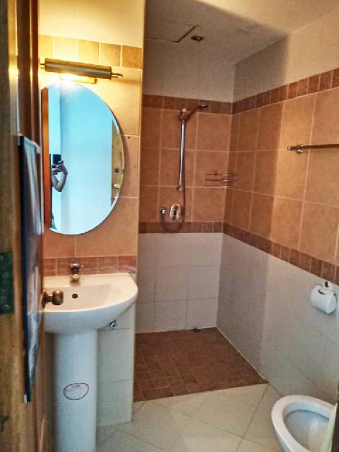 อพาร์ทเม้นท์ apartment-สำหรับ-ขาย-พัทยาใต้-south-pattaya 20210809194938.jpg