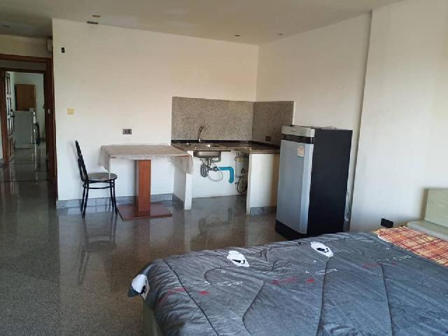 อพาร์ทเม้นท์ apartment-สำหรับ-ขาย-พัทยาใต้-south-pattaya 20210809194948.jpg