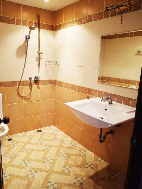 อพาร์ทเม้นท์ apartment-สำหรับ-ขาย-พัทยาใต้-south-pattaya 20210809194951.jpg