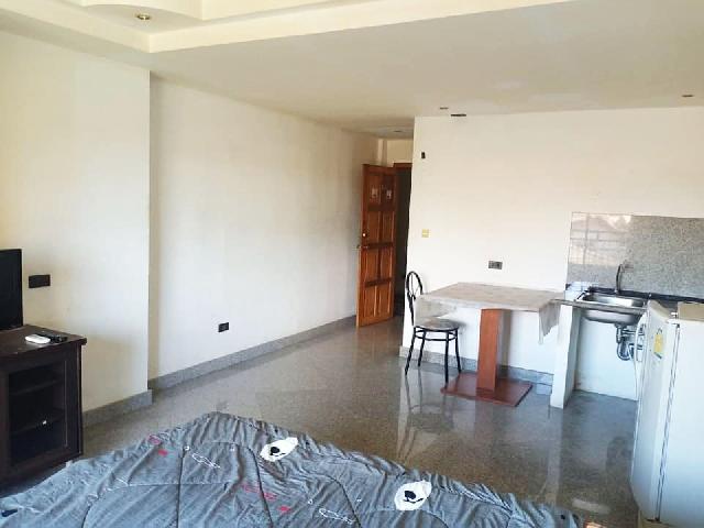 อพาร์ทเม้นท์ apartment-สำหรับ-ขาย-พัทยาใต้-south-pattaya 20210809195015.jpg