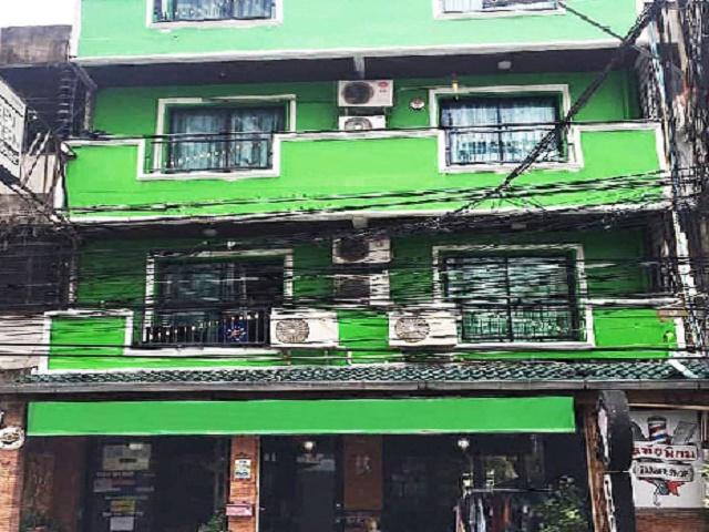 อพาร์ทเม้นท์ apartment-สำหรับ-ขาย-พัทยาใต้-south-pattaya 20210810110741.jpg