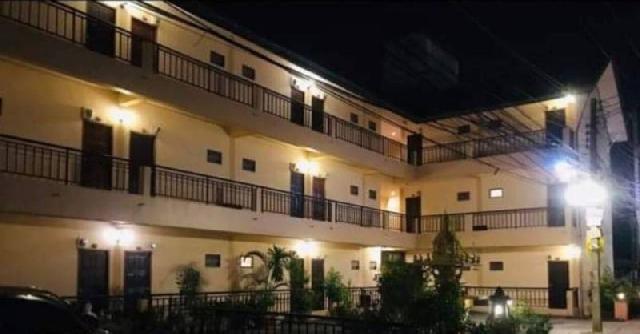 อพาร์ทเม้นท์ apartment-สำหรับ-ขาย-ซอยเขาน้อย--soi-khao-noi 20210908184601.jpg