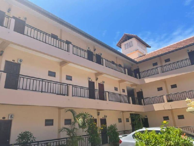 อพาร์ทเม้นท์ apartment-สำหรับ-ขาย-ซอยเขาน้อย--soi-khao-noi 20210908184607.jpg