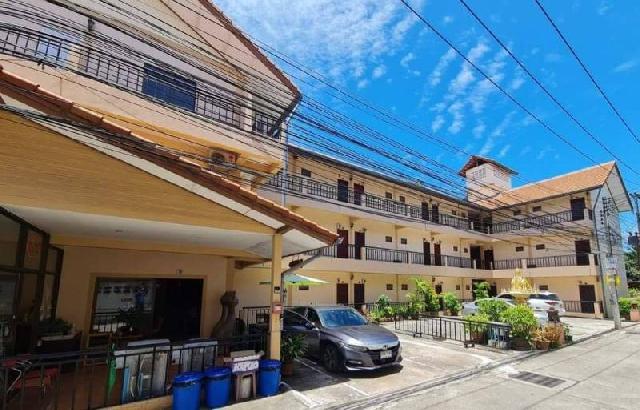 อพาร์ทเม้นท์ apartment-สำหรับ-ขาย-ซอยเขาน้อย--soi-khao-noi 20210908184753.jpg