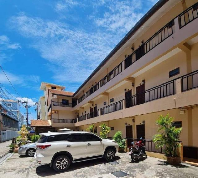 อพาร์ทเม้นท์ apartment-สำหรับ-ขาย-ซอยเขาน้อย--soi-khao-noi 20210908184758.jpg