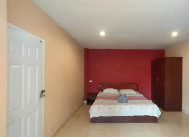อพาร์ทเม้นท์ apartment-สำหรับ-ขาย-ซอยเขาน้อย--soi-khao-noi 20210908184858.jpg