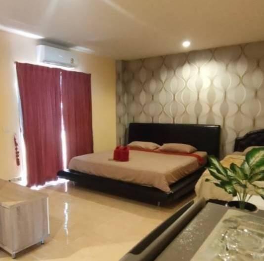 อพาร์ทเม้นท์ apartment-สำหรับ-ขาย-ซอยเขาน้อย--soi-khao-noi 20210908184902.jpg