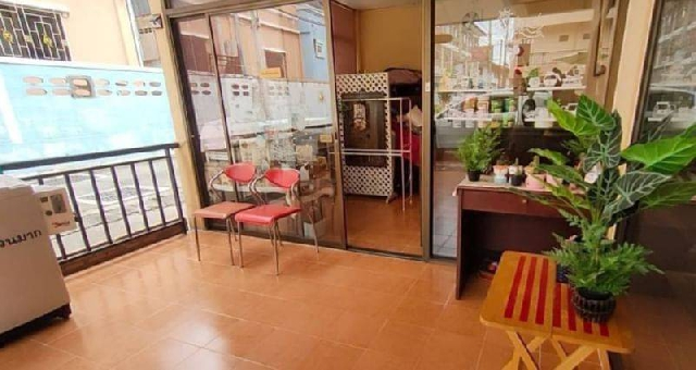 อพาร์ทเม้นท์ apartment-สำหรับ-ขาย-ซอยเขาน้อย--soi-khao-noi 20210908184916.jpg