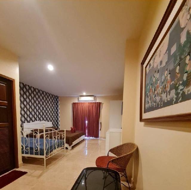 อพาร์ทเม้นท์ apartment-สำหรับ-ขาย-ซอยเขาน้อย--soi-khao-noi 20210908184921.jpg