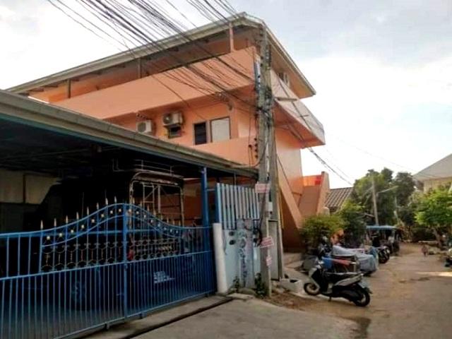 อพาร์ทเม้นท์ apartment-สำหรับ-ขาย-ซอยก่อไผ่l-soi-kor-pai-south-pattaya 20210910152514.jpg