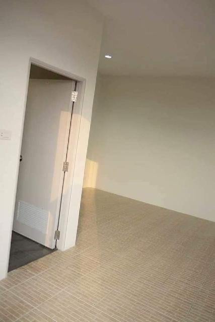 อพาร์ทเม้นท์ apartment-สำหรับ-ขาย-ซอยก่อไผ่l-soi-kor-pai-south-pattaya 20210910152519.jpg