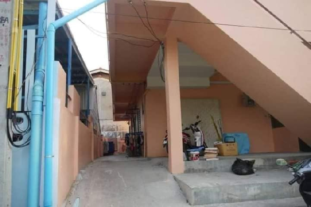 อพาร์ทเม้นท์ apartment-สำหรับ-ขาย-ซอยก่อไผ่l-soi-kor-pai-south-pattaya 20210910152540.jpg