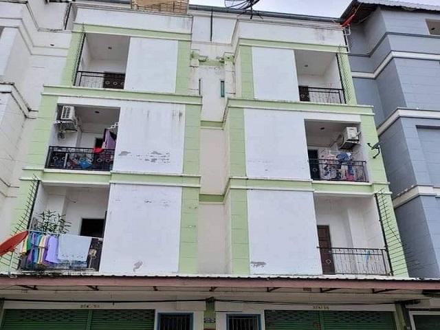 อพาร์ทเม้นท์ apartment-สำหรับ-ขาย-ซอยชัยพฤกษ์-chaiyaphruek1 20210913084720.jpg