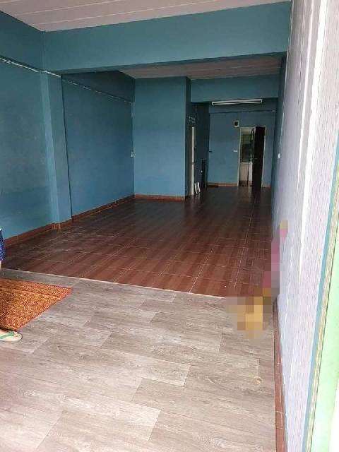 อพาร์ทเม้นท์ apartment-สำหรับ-ขาย-ซอยชัยพฤกษ์-chaiyaphruek1 20210913084730.jpg