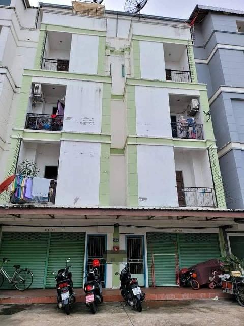 อพาร์ทเม้นท์ apartment-สำหรับ-ขาย-ซอยชัยพฤกษ์-chaiyaphruek1 20210913084735.jpg