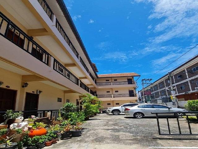 อพาร์ทเม้นท์ apartment-สำหรับ-ขาย-ซอยเขาน้อย--soi-khao-noi 20210915191752.jpg