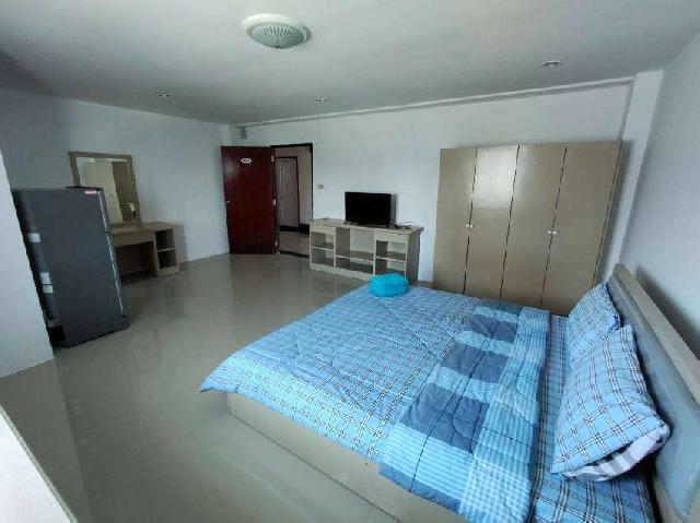 อพาร์ทเม้นท์ apartment-สำหรับ-ขาย-พัทยากลาง--central-pattaya 20210929084425.jpg
