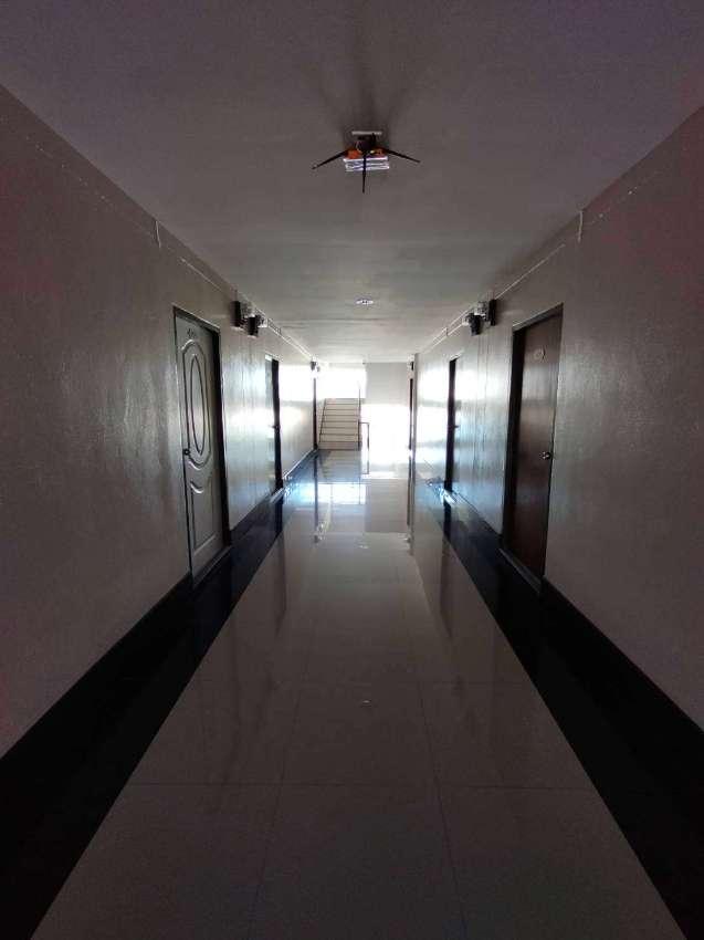 อพาร์ทเม้นท์ apartment-สำหรับ-ขาย-พัทยากลาง--central-pattaya 20210929084431.jpg
