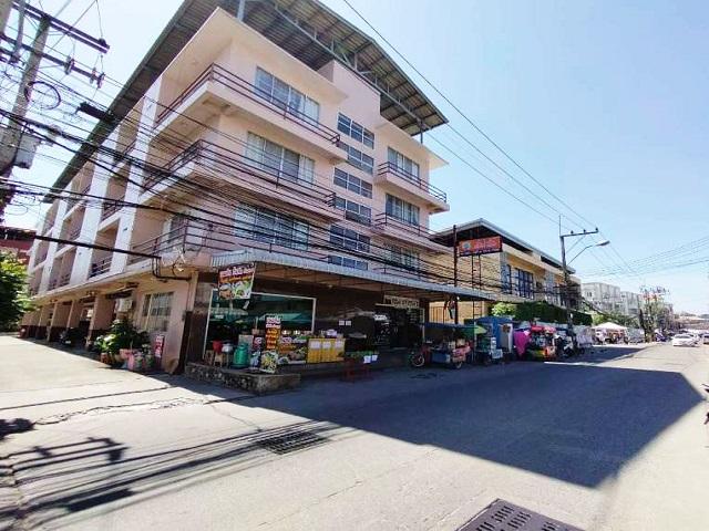 อพาร์ทเม้นท์ apartment-สำหรับ-ขาย-พัทยากลาง--central-pattaya 20210929084611.jpg
