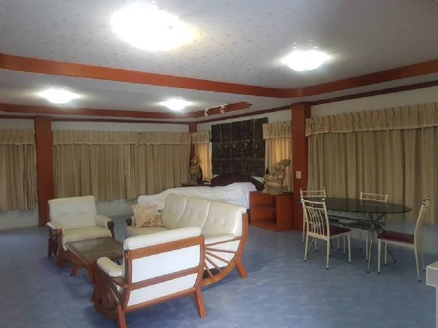 อพาร์ทเม้นท์ apartment-สำหรับ-ขาย-ซอยเขาตาโล-soi-khao-talo 20210930170525.jpg