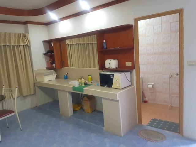 อพาร์ทเม้นท์ apartment-สำหรับ-ขาย-ซอยเขาตาโล-soi-khao-talo 20210930170537.jpg
