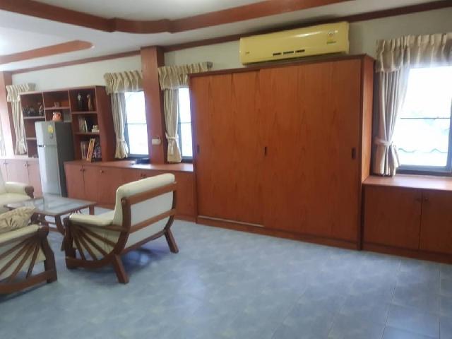 อพาร์ทเม้นท์ apartment-สำหรับ-ขาย-ซอยเขาตาโล-soi-khao-talo 20210930170550.jpg