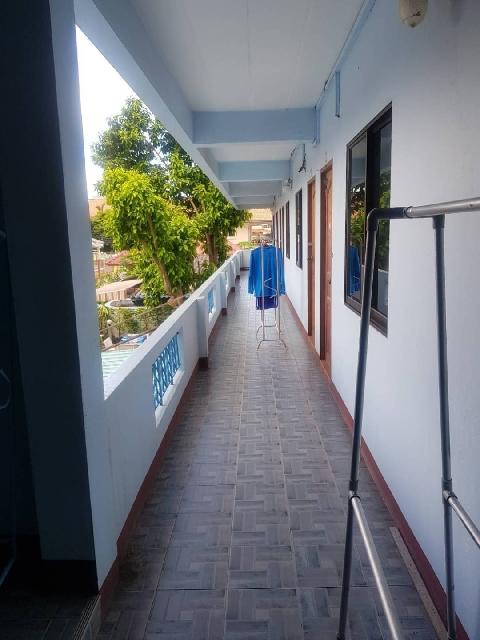 อพาร์ทเม้นท์ apartment-สำหรับ-ขาย-ซอยเขาตาโล-soi-khao-talo 20210930170600.jpg