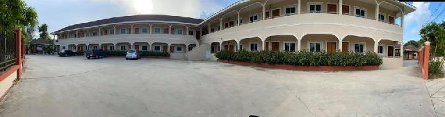 อพาร์ทเม้นท์ apartment-สำหรับ-ขาย-โป่งl-pong 20211006085755.jpg