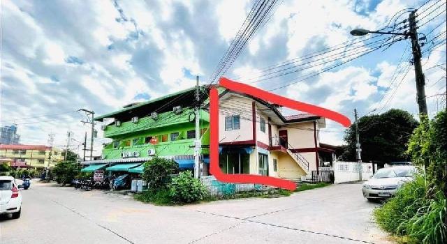อพาร์ทเม้นท์ apartment-สำหรับ-ขาย-ถนนทัพพระยา-thappraya-rd. 20211009085000.jpg