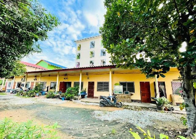 อพาร์ทเม้นท์ apartment-สำหรับ-ขาย-ถนนทัพพระยา-thappraya-rd. 20211009085004.jpg